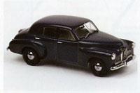 1948holden48-215.jpg