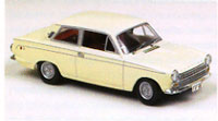 1965fordcortinagt500.jpg