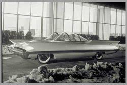 250px-Lincoln-Futura-Concept-%2755.jpg