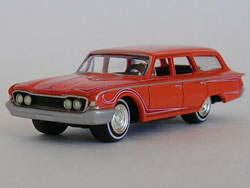 60fordwagon1.jpg