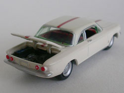 63corvair_rear.jpg