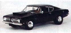 68barracuda.jpg