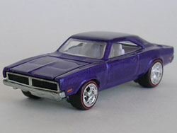 69charger2.jpg