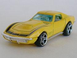 69corvette2.jpg