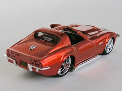 69corvette3_.jpg