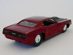 70cuda_rear.jpg