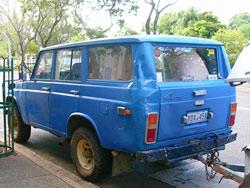 fj55_rear.jpg